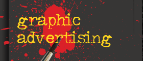 graphic advertising